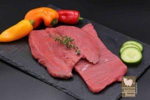 Achat en ligne steak de bœuf direct producteur