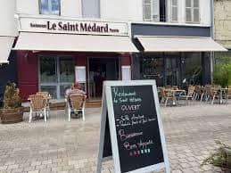 Restaurant Thouars viande producteur